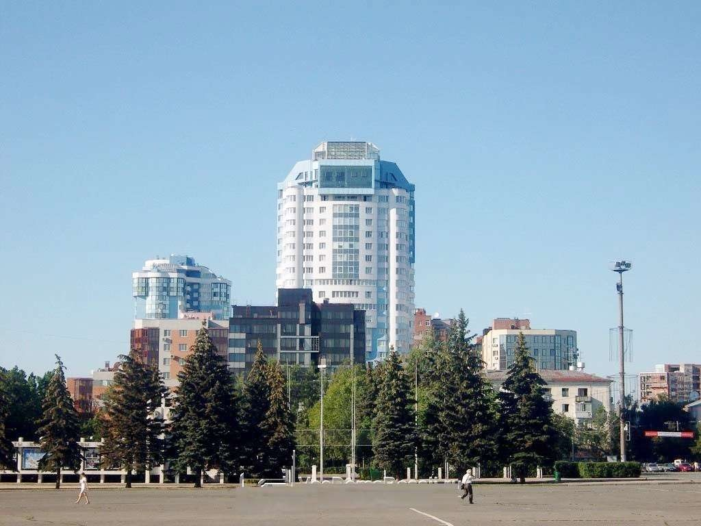 Правительство РФ: ставки по ипотеке будут снижены до 6-7%