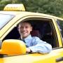 Автомобили «Яндекс.Такси» перейдут на природный газ