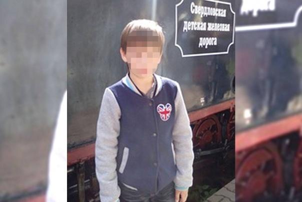 «Подросток шел на убийство умышленно». Учитель — о причинах нападения школьника на преподавателя