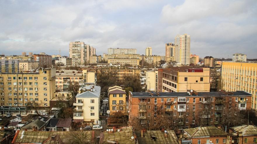 Сирены услышат все: в Ростове проведут тренировку по оповещению населения