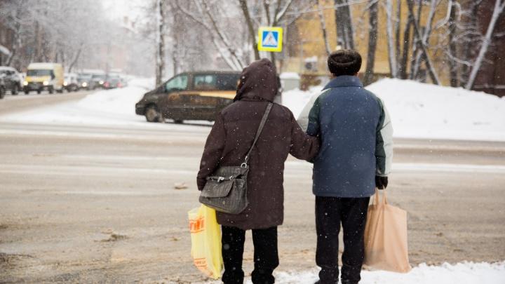 «Если дотянем»: ярославцы рассказали, на что будут жить на пенсии