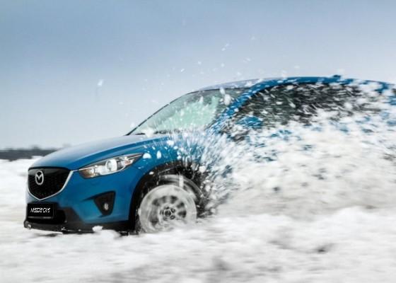 Екатеринбуржцам посоветовали приготовиться к осеннему повышению цен на автомобили уже в октябре