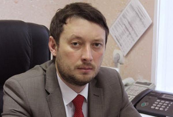 Бывшего зама главы администрации Балахны осудили за махинации с автовокзалом