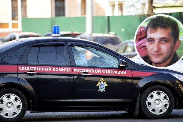 Следователи просят ярославцев помочь в расследовании убийства Павла Смирнова