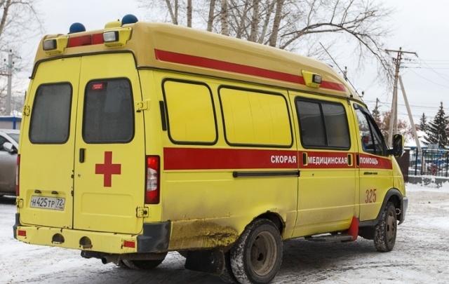 Прокуратура Зауралья обнаружила многочисленные нарушения в работе районной больницы