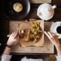 Проверено на себе: тестируем бизнес-ланчи в самарских ресторанах