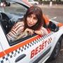 Сервис заказа такси «Лидер» начнёт работать по федеральным стандартам качества