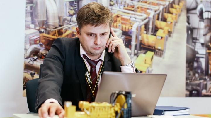 Все «умные» — на одной площадке: в Челябинске представят новые технологии для энергетиков