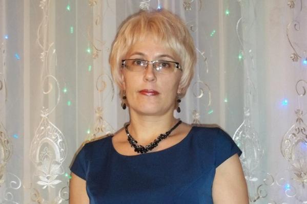 Елена Янова почувствовала себя плохо 29 апреля — у женщины резко заболела голова, а потом она впала в кому