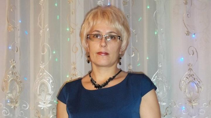 «Нет даже томографа»: на Южном Урале впавшую в кому пациентку отказались везти в Челябинск