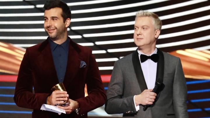 «Русское Радио» назвало лучшие песни 2019 года