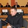 Оппозиция против власти: депутаты потребовали тайных выборов мэра Ярославля