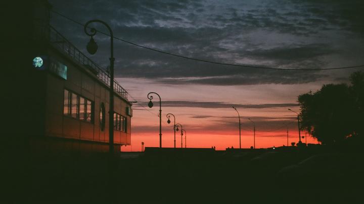 «Завидую жителям Архангельска»: москвичка — о городской набережной, Марфином доме и хорошем кофе