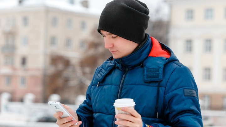 Аттракцион неслыханной щедрости: в 2 раза больше интернета за те же деньги получат жители Урала