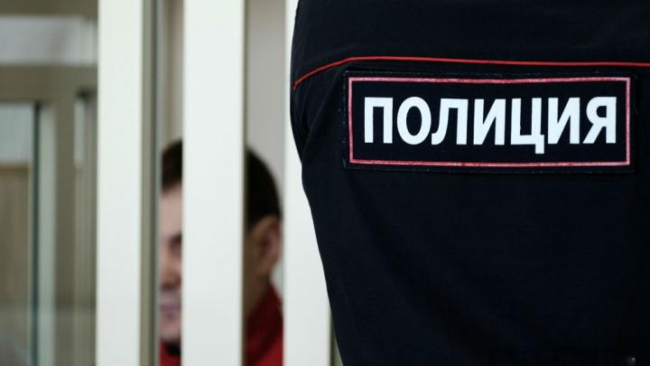 Брали задаток за квартиру и скрывались: в Прикамье осудили банду черных риелторов