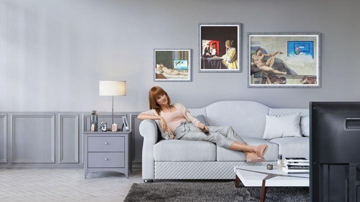 Вас проанализируют и предложат, что посмотреть: у ТВ-приставок появилась суперопция