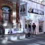 «Конец андеграунда?»: еще одна потеря челябинской Кировки — закрылся Bukowski Bar