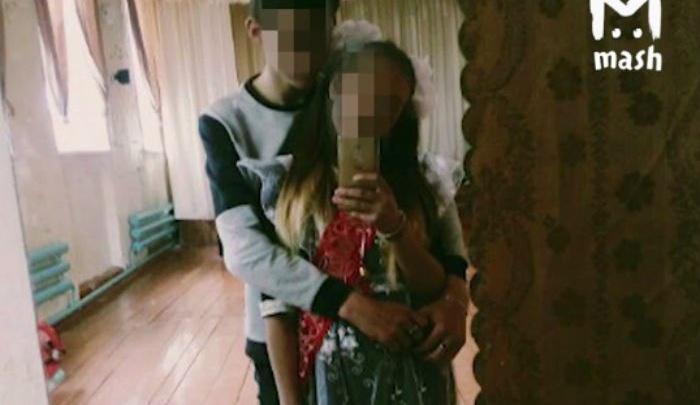 В Башкирии страстный секс довел девушку до реанимации