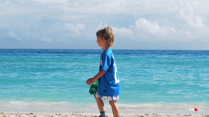 «Невысокий интерес к туризму»: аналитики выяснили, куда челябинцы поедут этим летом