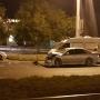 В Челябинске в аварии с «Яндекс.Такси» погиб пассажир