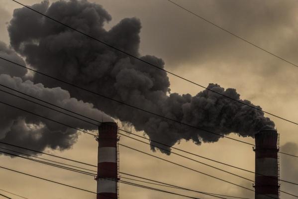 Тарифы на отопление повышают из-за повышения НДС