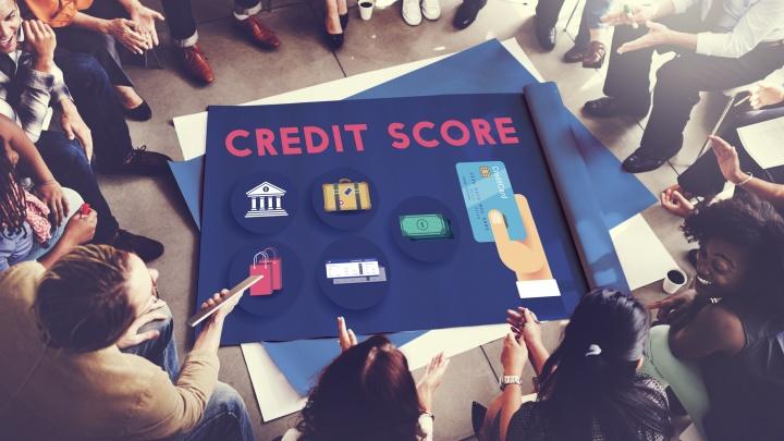 Рейтинг кредитоспособности Запсибкомбанка подтвержден