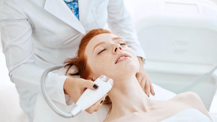 Киберпонедельник закончился, а скидки остались: косметологи продлили акции на процедуры красоты