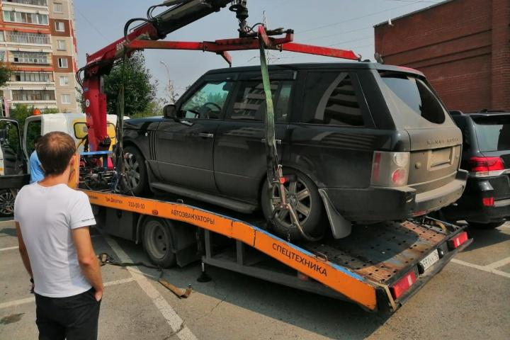Купить авто в залоге у банка в екатеринбурге центр ломбард ооо москва