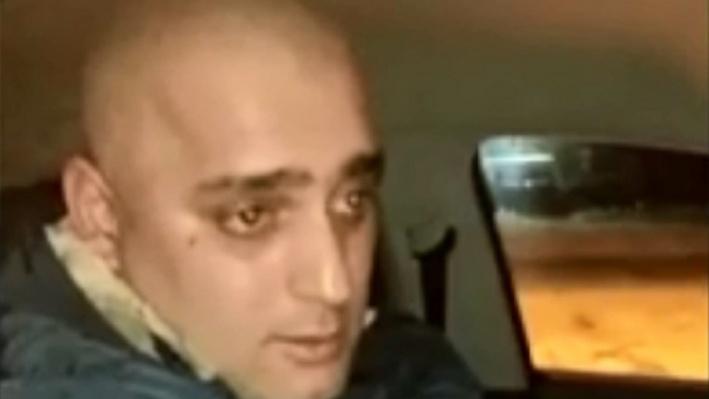 Волгоградского маршрутчика-педофила за двойное надругательство над школьницей отправят в СИЗО