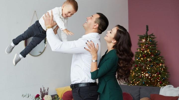 Как обеспечить себе спокойные праздники: составляем новогодний список дел