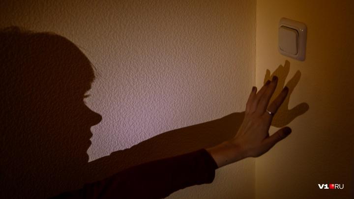«Оплатили только часть»: свет вернут лишь в главный корпус волгоградского колледжа