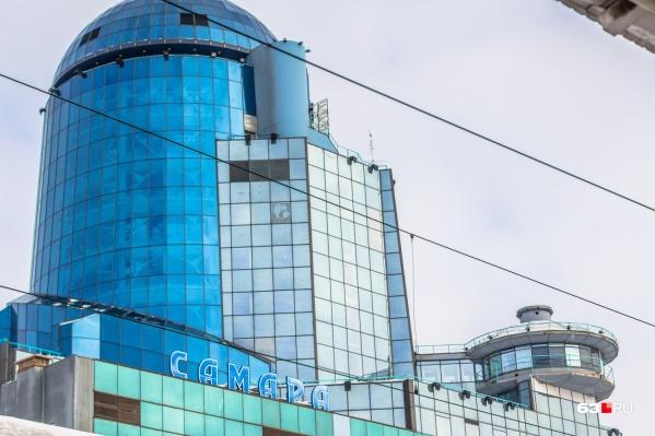 Пустить скоростную электричку из Самары в Тольятти, по всей видимости, получится еще не скоро