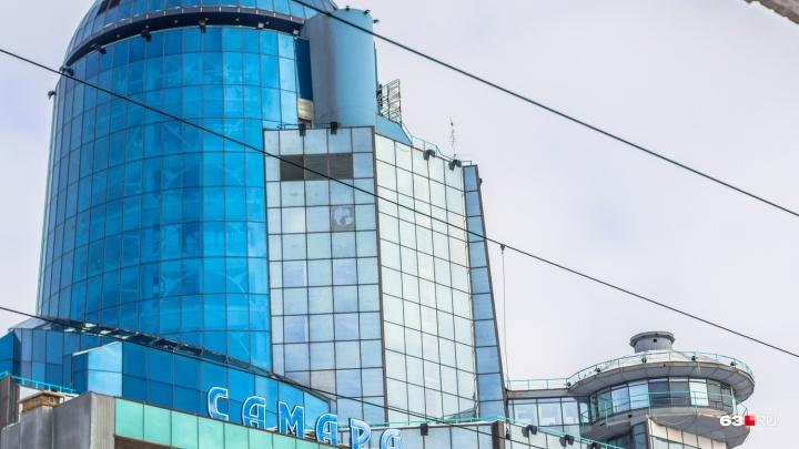 Власти решили выбрать дешевый вариант скоростной электрички Самара — аэропорт Курумоч — Тольятти