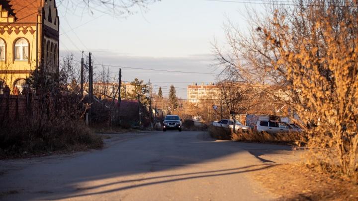 «Вверх ногами привязывали к столбу»: пациент рассказал о пытках в реабилитационном центре Челябинска