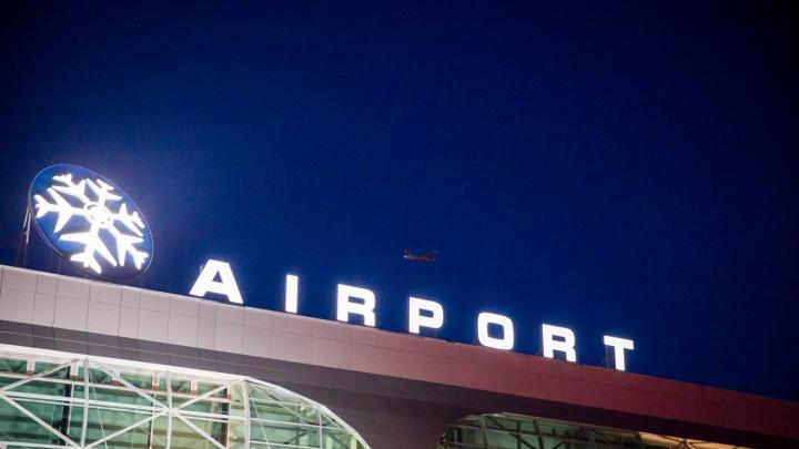 Задержанный рейс с тремя сотнями пассажиров вылетел в Таиланд спустя 15 часов