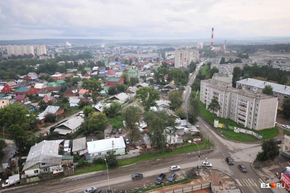 Жители десятков домов получили в июле квитанции, по которым должны были доплатить 1–3 тысячи рублей за тепло в декабре прошлого года
