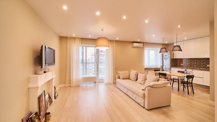 Доходные метры: как правильно инвестировать в недвижимость