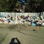 «Разгребать завалы будут дольше недели»: в Челябинске ввели режим повышенной опасности