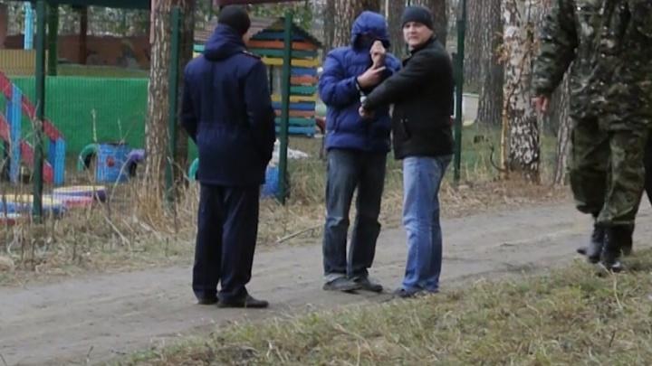 За что её так? Пять фактов и три вопроса об убийстве Ирины Вахрушевой в Верхней Пышме