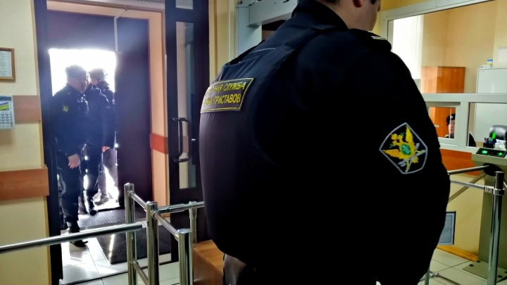 В Ярославле молодого официанта оштрафовали на 20 тысяч рублей за гашиш