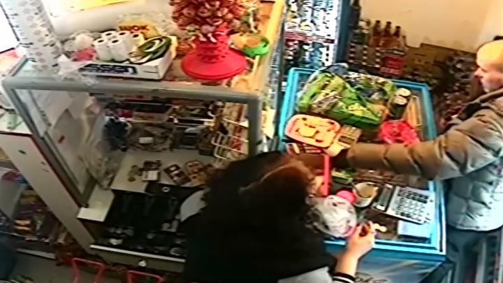 «Я решил найти преступника сам». История жителя Березников, обвиняемого в ограблении ради 300 рублей