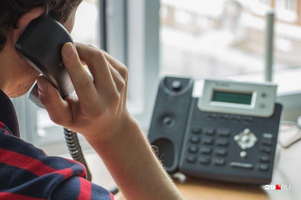 Вопросы по телефонной линии «Стоп, инсульт» можно будет задавать 29 октября с 15 часов