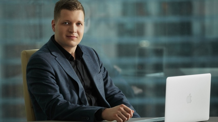 Управленческий консалтинг: Иван Самолов - о том, кто превращает планы и стратегии в реальность