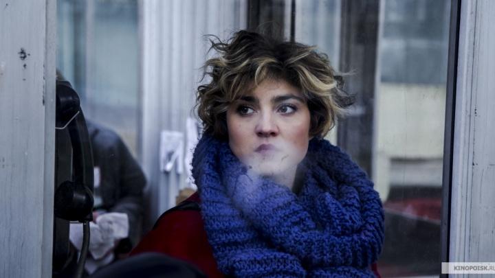 Актриса из Новосибирска сыграла главную роль в белорусском фильме — его выдвинули на«Оскар»