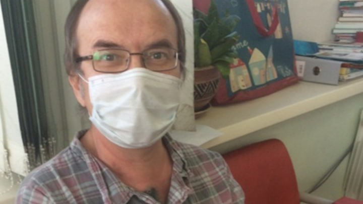 Норильчанин с тяжёлой судьбой год ждал донорского сердца. Своё отказало после инфаркта