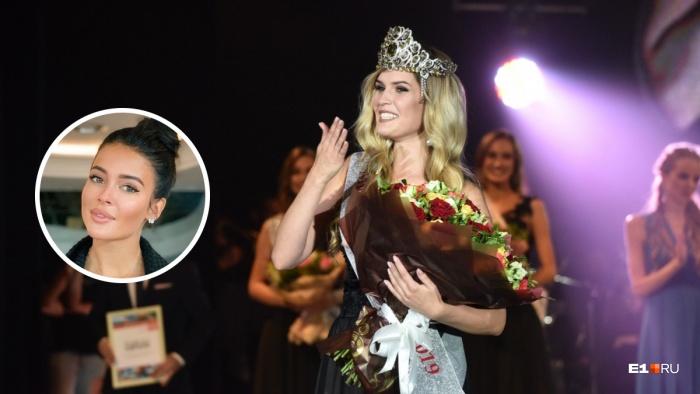 София Никитчук рассказала, что выбор жюри делает не на финальной церемонии