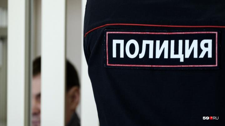 200 пострадавших: в Перми осудили банду мошенников, которая похитила 23 миллиона рублей
