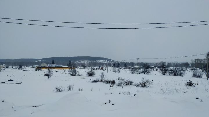 «Ещё идет расчистка завалов». Тюменец, путешествующий по России пешком, оказался в затопленном Тулуне