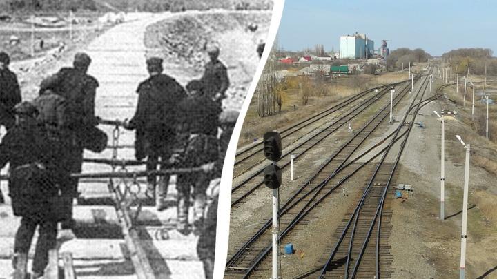 «Требовал хлеба, подрывая авторитет власти»: как Ворошилов устроил контрреволюцию на железной дороге