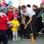 Остаётся 30 тысяч на четверых: Челябинск уступил Екатеринбургу и Тюмени по благосостоянию семей